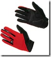 gloves as a gift for a cyclist