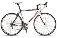 fuji-ccr-1-2009-road-bike