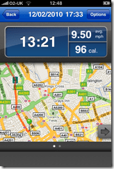 iphone-cycling-app-runkeeper-map-view