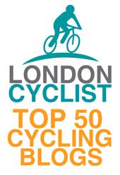 top50cyclingblogs