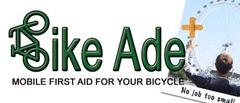 bike-ade
