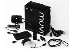 veho-muvi-camera-with-extreme-sports-pack-bundle