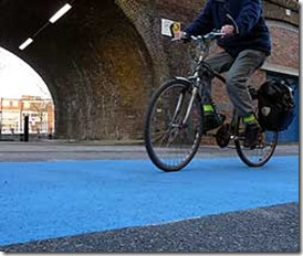 cyclesuperhighway1