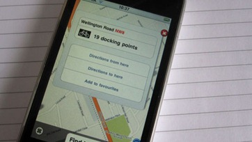 cycle-hire-scheme-on-the-iphone