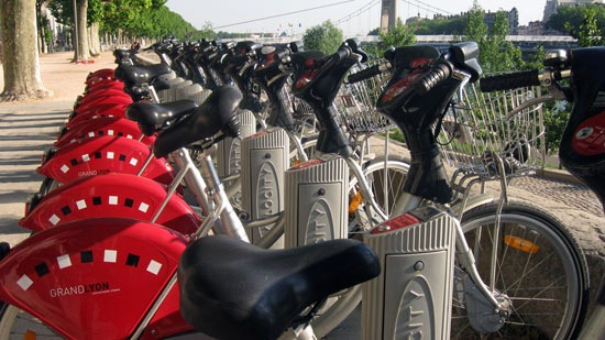 velov-cycle-hire-scheme