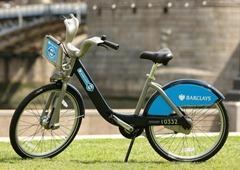 barclays-cycle-hire-bike[3]