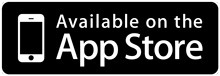 Get the app to repair your bike on your iPhone