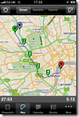 cyclemeter-iphone-bike-map