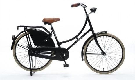 retro-style-bike