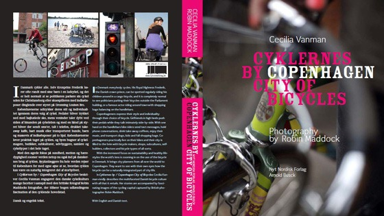 city-of-bicycles-cover