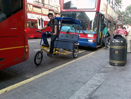 cycling-oxford-st