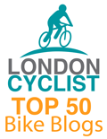 top-50-bike-blogs-png