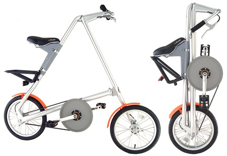 strida3_highrez