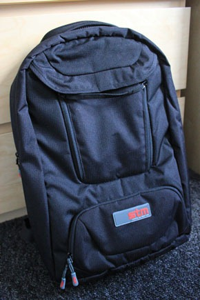 stm-jet-laptop-bag