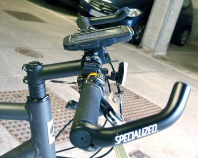 samsung-galaxy-s-2-bike-mount-side-view