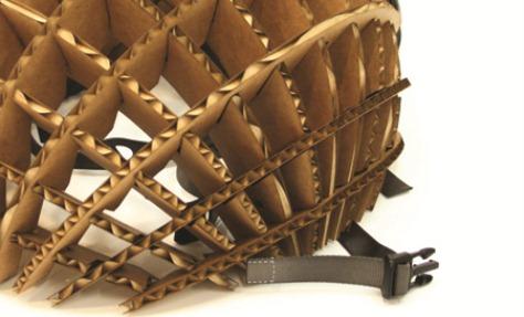 kranium-helmet