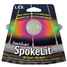spoke-lit