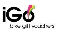 iGo-Bike-Gift-Vouchers