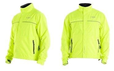 DHB Signal winter cycling gear
