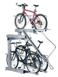 vertical-parking-rack