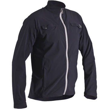 bontrager-commuting-jacket