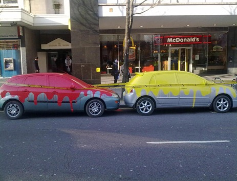 painted-cars