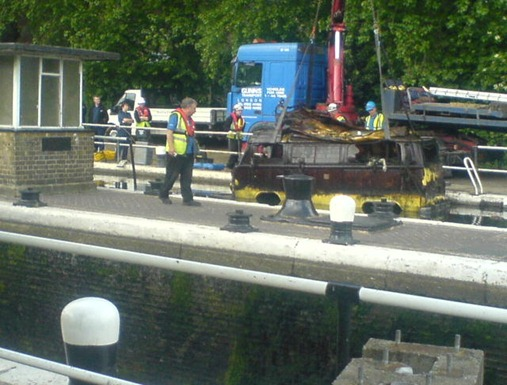 van-recovered-canal