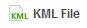 kml-file-icon