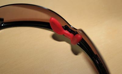 slide-sunglasses-nose-grip