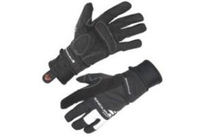 winter-glove.jpg