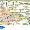 lcn-route-1_thumb.jpg