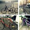 bike-most-likely-stolen_thumb.jpg