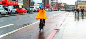cyclist-on-a-clear-road_thumb.jpg