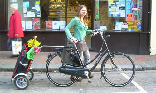 bike-hod-shot-on-website
