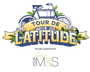 tour-de-latitidue-logo