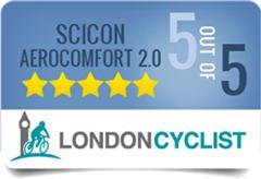 scicon-5-stars