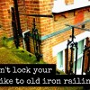 dont-lock-your-bike-to-old-iron-railings.jpg