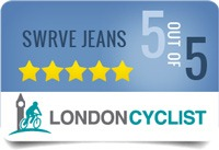 Swrve jeans review