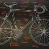 m-check-london-bike-kitchen_thumb.jpg