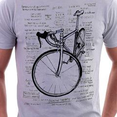 Road-Bike-Tshirt-from-Cycology-Gear-1