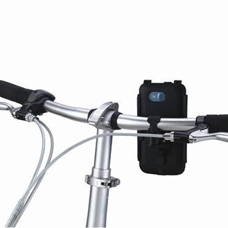Samsung Galaxy S3 tigra bike mount