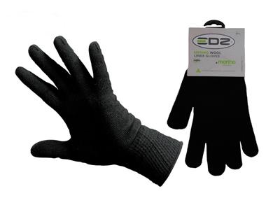 EDZ Merino Glove