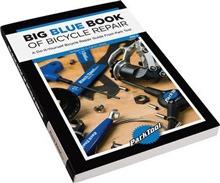 park-tool-big-blue