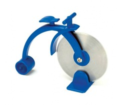 parktool-pizza-cutter