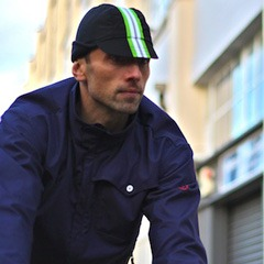 vulpine-cycling-cap