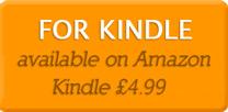Buy now on Kindle