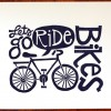 lets-go-ride-bikes-smaller-etsy.jpg
