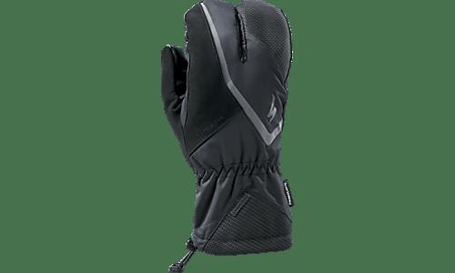 specialised-sub-zero-glove