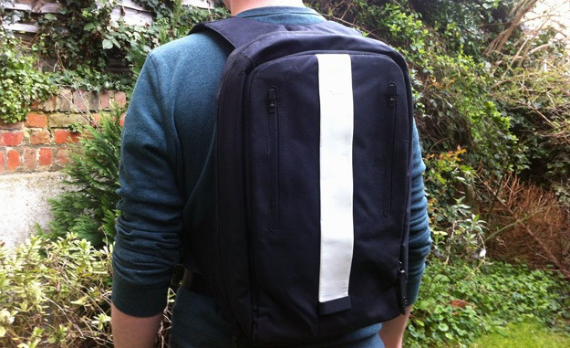 rapha-backpack-review-on-jack