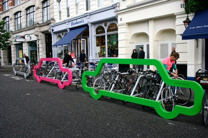 Car-Bike-Port